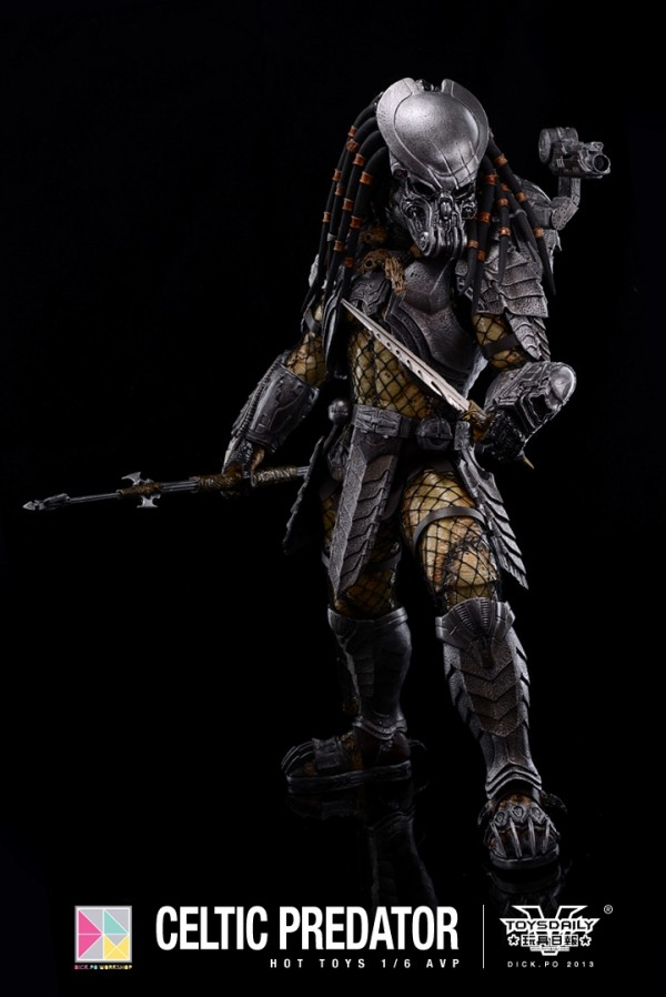 hottoys-celtic-predator-dick-po-038