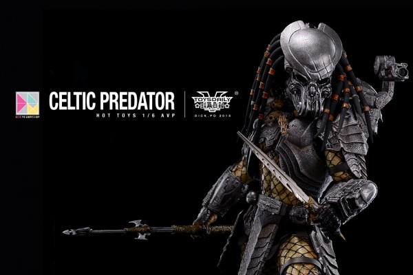 hottoys-celtic-predator-dick-po-039