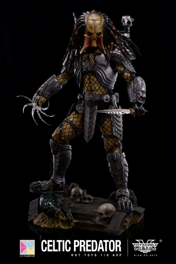 hottoys-celtic-predator-dick-po-040