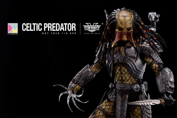 hottoys-celtic-predator-dick-po-041