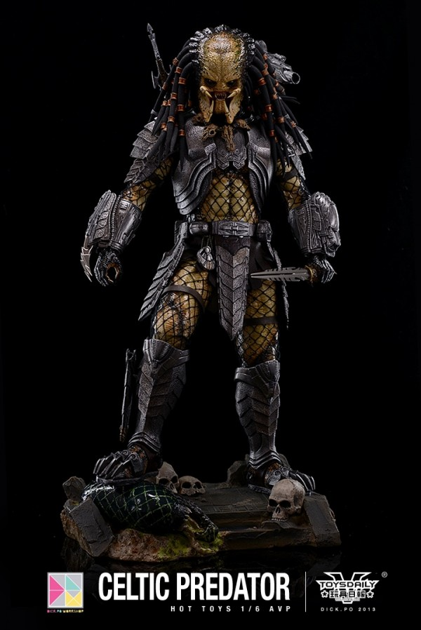 hottoys-celtic-predator-dick-po-042