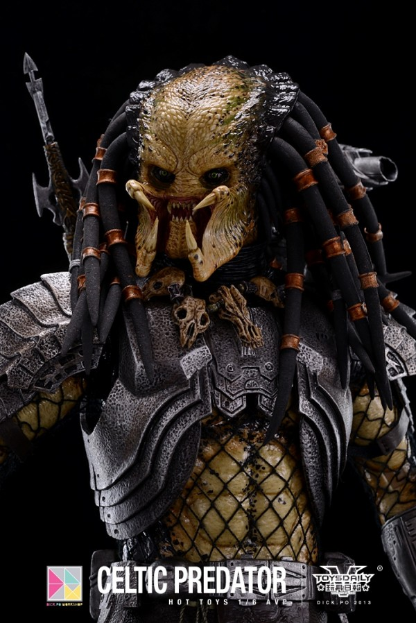 hottoys-celtic-predator-dick-po-043