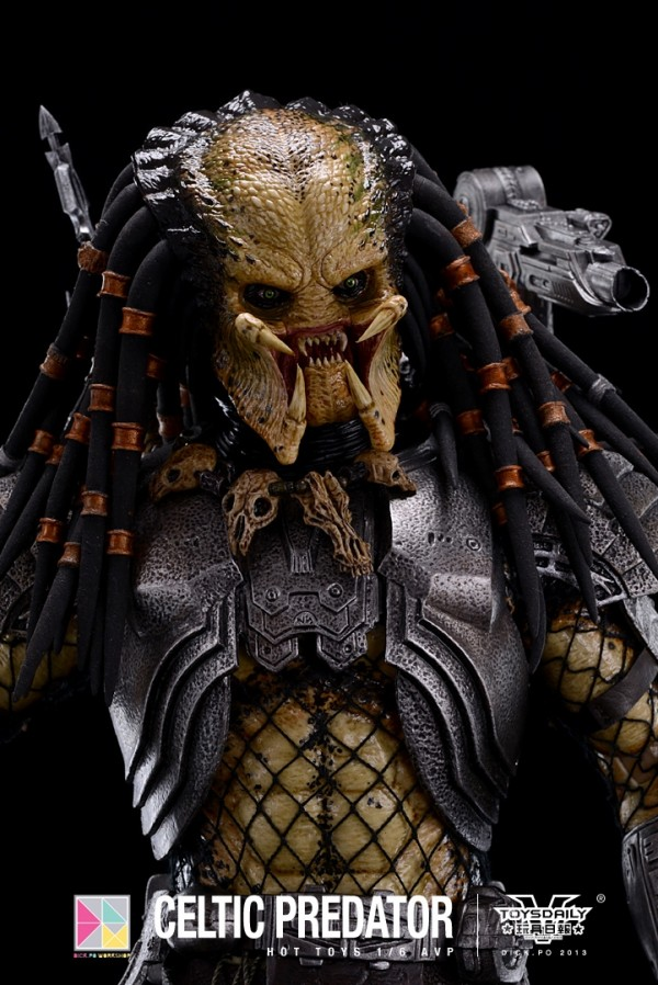 hottoys-celtic-predator-dick-po-044