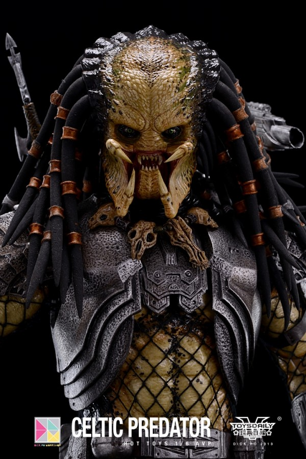 hottoys-celtic-predator-dick-po-045