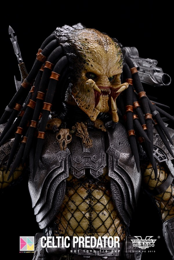 hottoys-celtic-predator-dick-po-046
