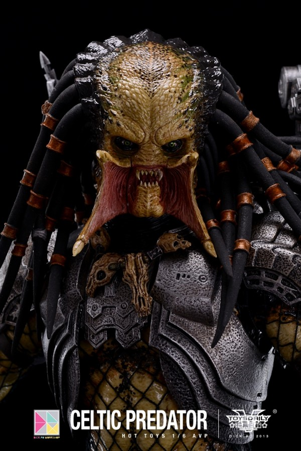 hottoys-celtic-predator-dick-po-047