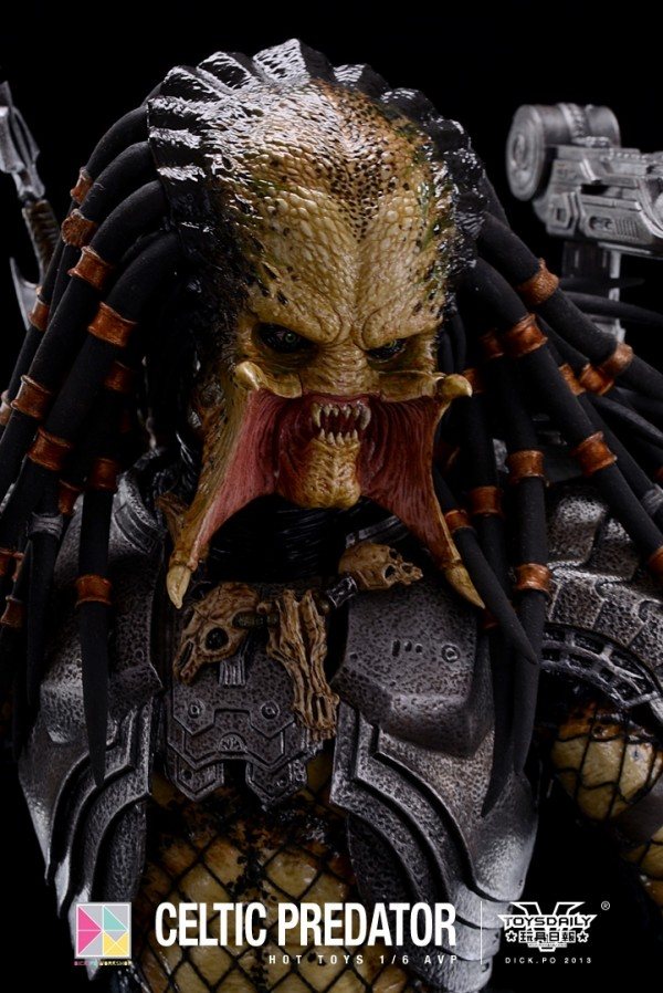 hottoys-celtic-predator-dick-po-048