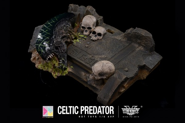 hottoys-celtic-predator-dick-po-050