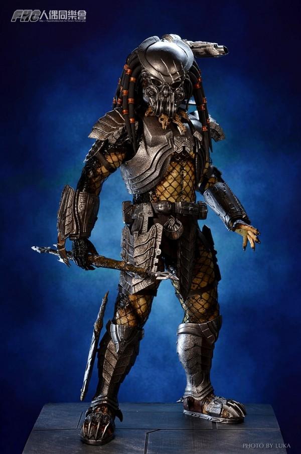 hottoys-celtic-predator-luka-037