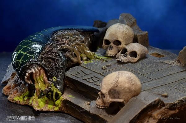 hottoys-celtic-predator-luka-039