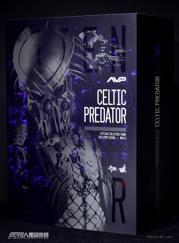 hottoys-celtic-predator-luka