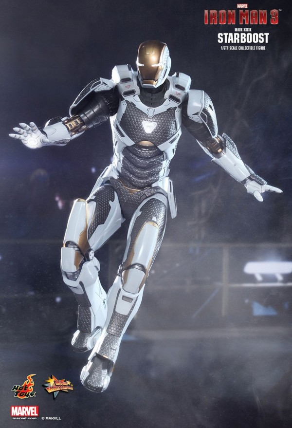 hottoys-ironman-starboost-sale-002