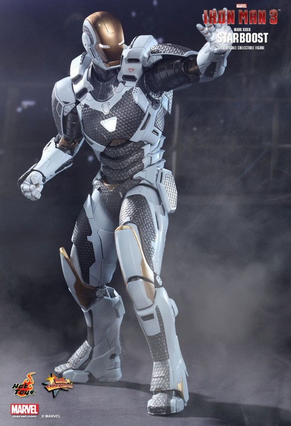hottoys-ironman-starboost-sale-004