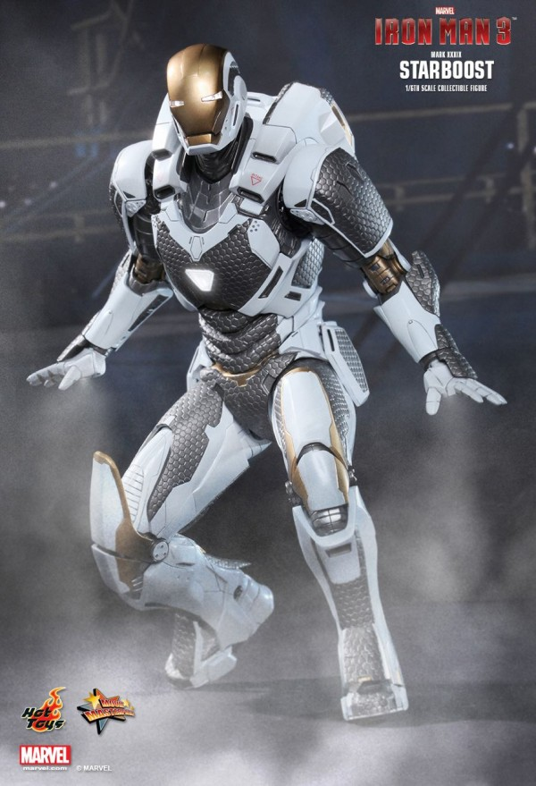 hottoys-ironman-starboost-sale-005