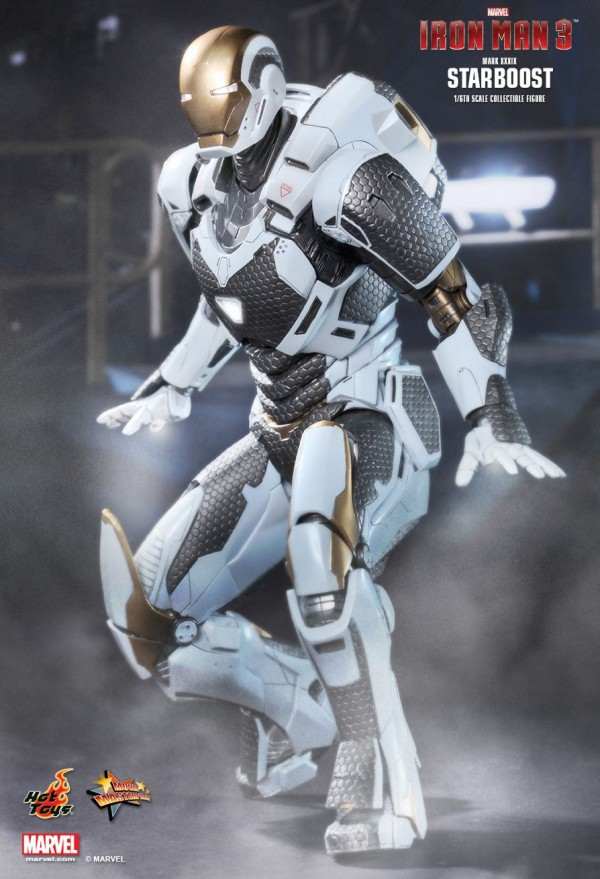 hottoys-ironman-starboost-sale-006