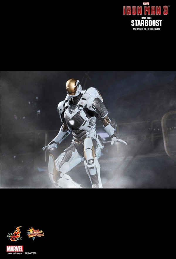hottoys-ironman-starboost-sale-007