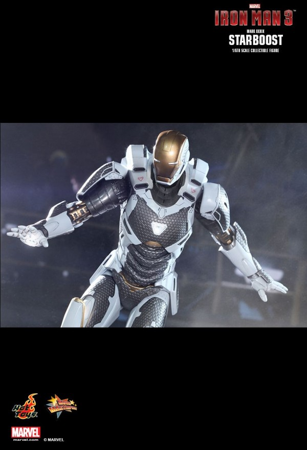 hottoys-ironman-starboost-sale-008