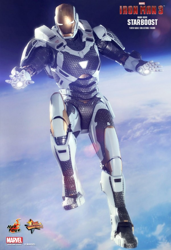 hottoys-ironman-starboost-sale-009