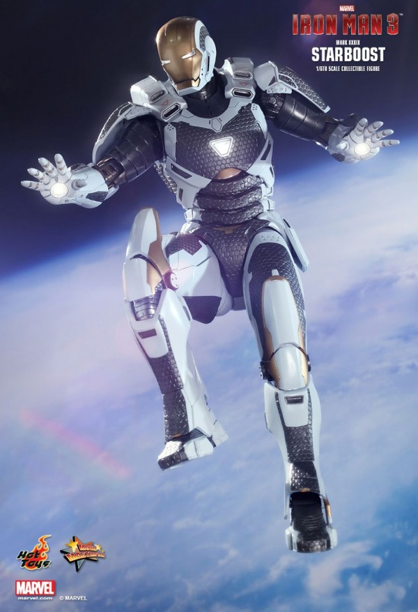 hottoys-ironman-starboost-sale-010
