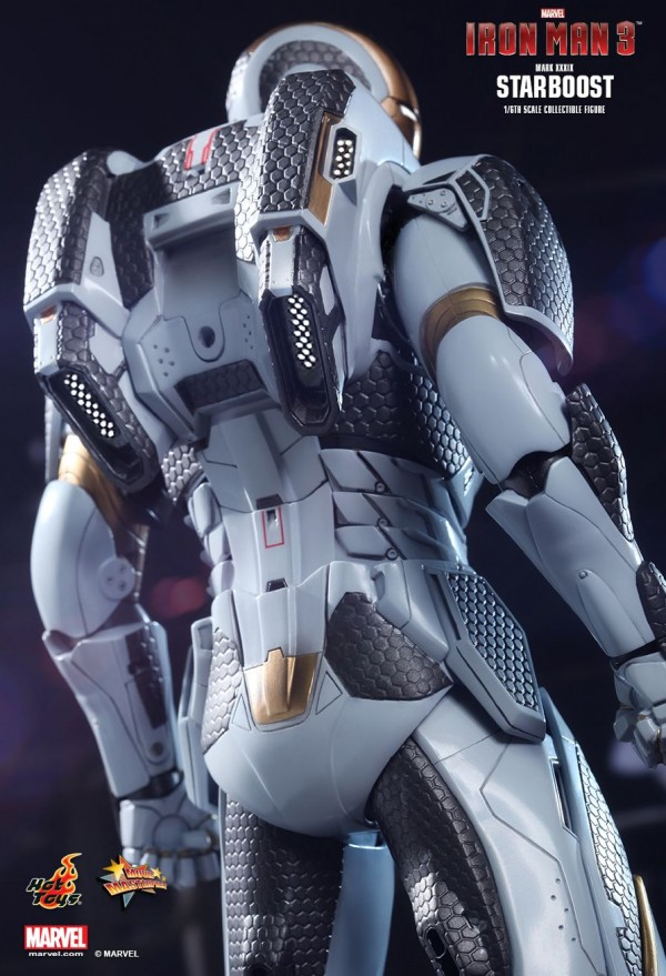 hottoys-ironman-starboost-sale-013