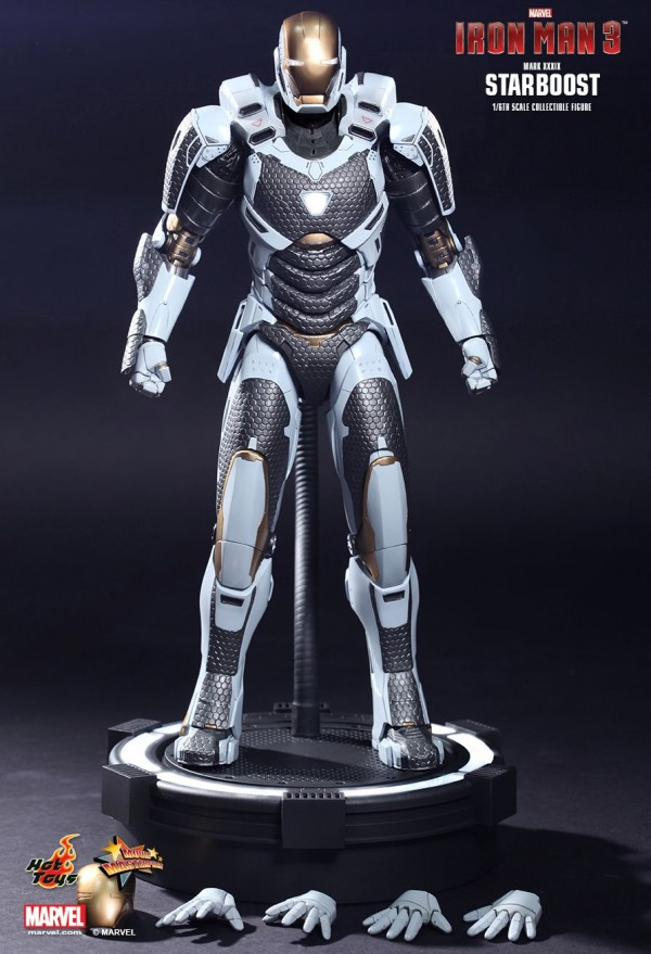 hottoys-ironman-starboost-sale-014