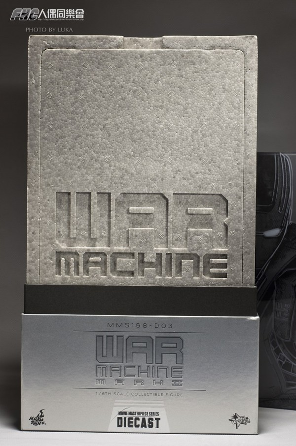 hottoys-ironman3-war-machine-luka-002