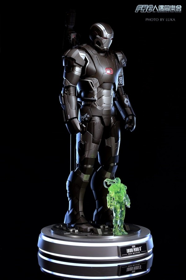 hottoys-ironman3-war-machine-luka-033