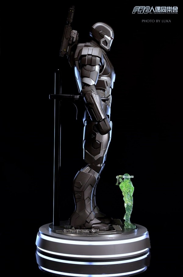 hottoys-ironman3-war-machine-luka-034