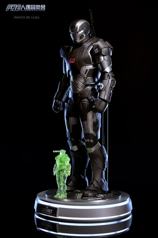 hottoys-ironman3-war-machine-luka-039
