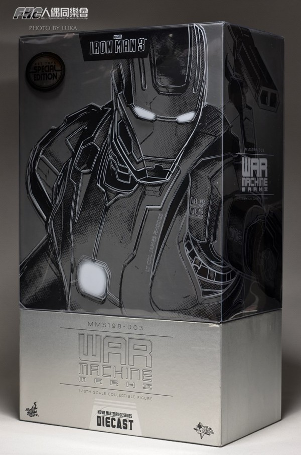 hottoys-ironman3-war-machine-luka