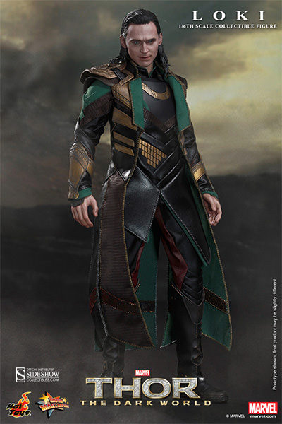 hottoys-thor2-loki-001