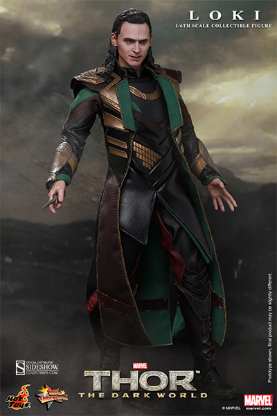 hottoys-thor2-loki-002
