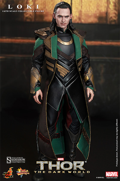 hottoys-thor2-loki-003