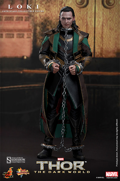 hottoys-thor2-loki-004