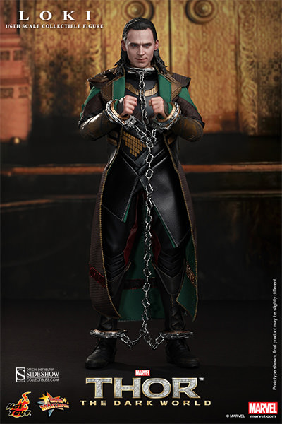 hottoys-thor2-loki-005