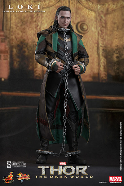 hottoys-thor2-loki-006