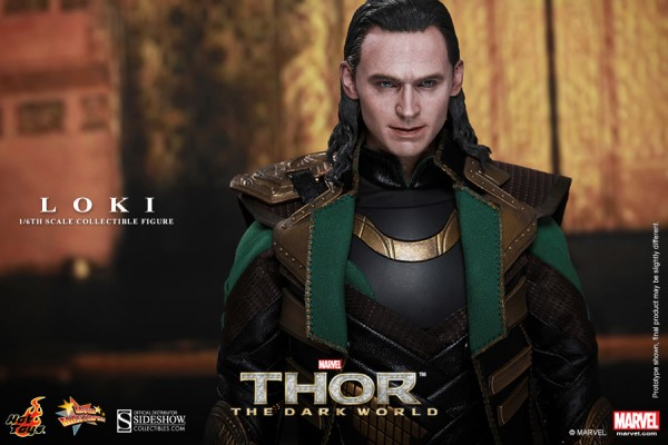 hottoys-thor2-loki-007