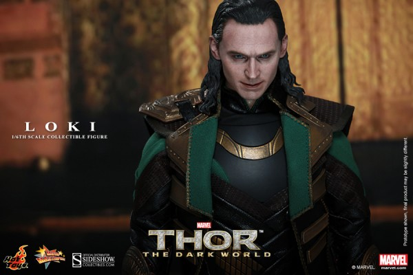 hottoys-thor2-loki-008
