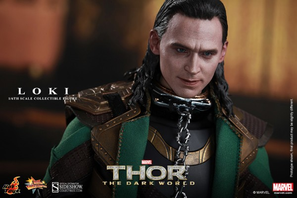 hottoys-thor2-loki-009