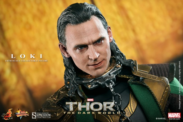 hottoys-thor2-loki-010