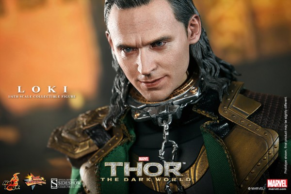 hottoys-thor2-loki-011