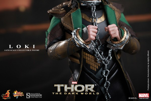 hottoys-thor2-loki-012