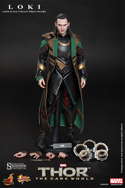 hottoys-thor2-loki-013