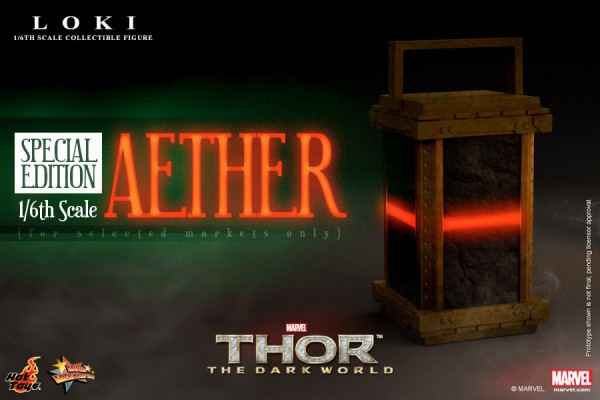hottoys-thor2-loki-014