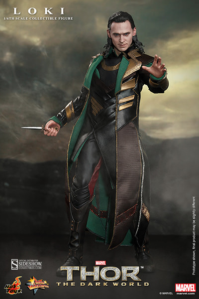 hottoys-thor2-loki