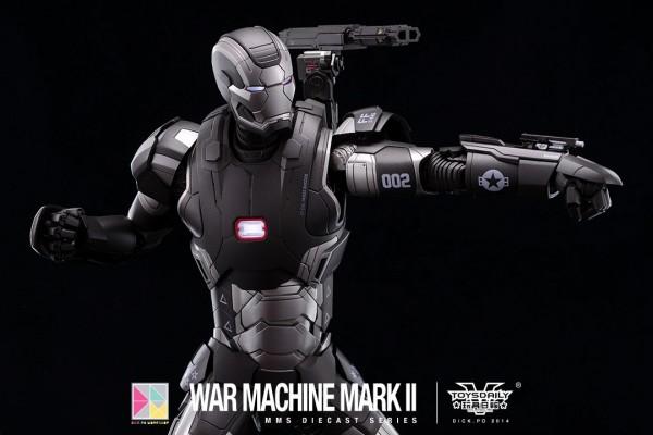 hottoys-war-machine-dick-po-020