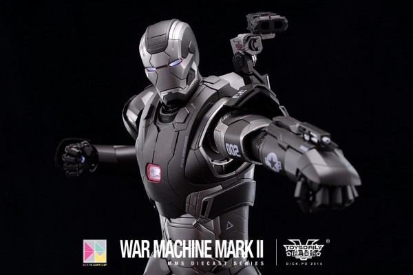 hottoys-war-machine-dick-po-021