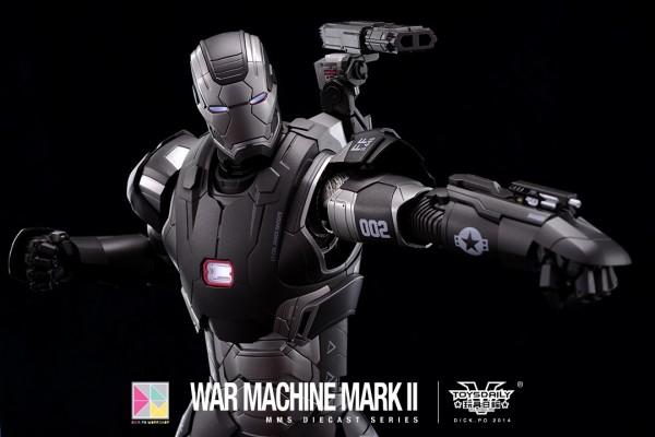 hottoys-war-machine-dick-po-022
