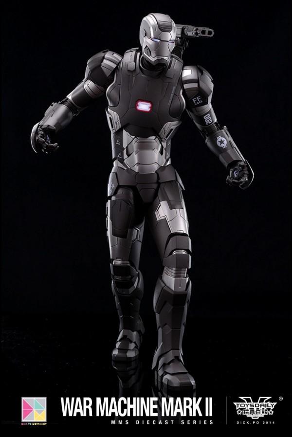 hottoys-war-machine-dick-po-029