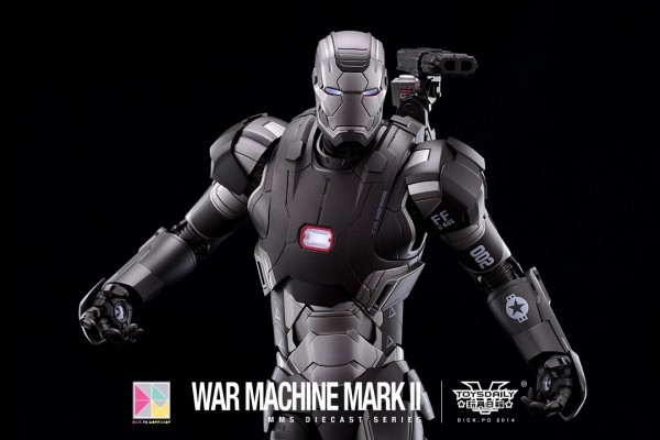 hottoys-war-machine-dick-po-031